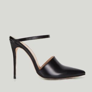 Mode Collective Knox Pump